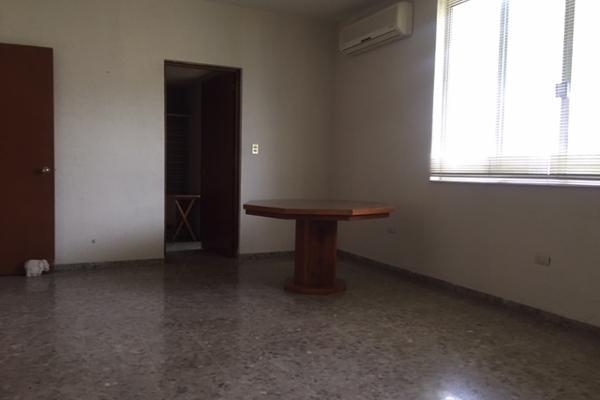 Foto de casa en venta en via sacra , fuentes del valle, san pedro garza garcía, nuevo león, 8897554 No. 10