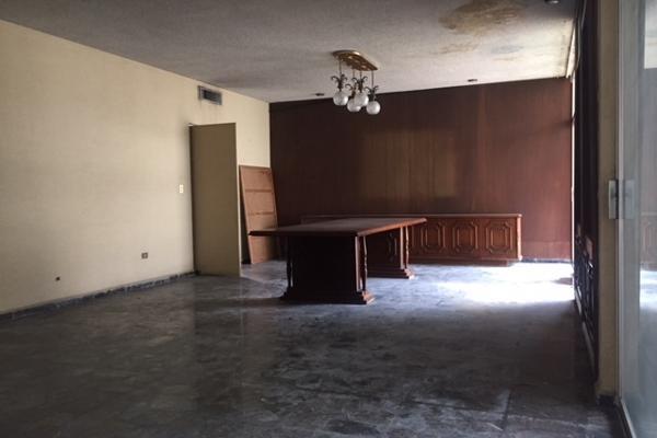Foto de casa en venta en via sacra , fuentes del valle, san pedro garza garcía, nuevo león, 8897554 No. 12