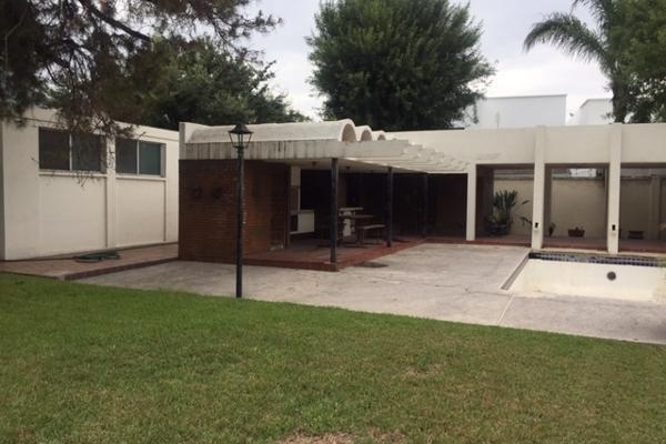 Foto de casa en venta en via sacra , fuentes del valle, san pedro garza garcía, nuevo león, 8897562 No. 02