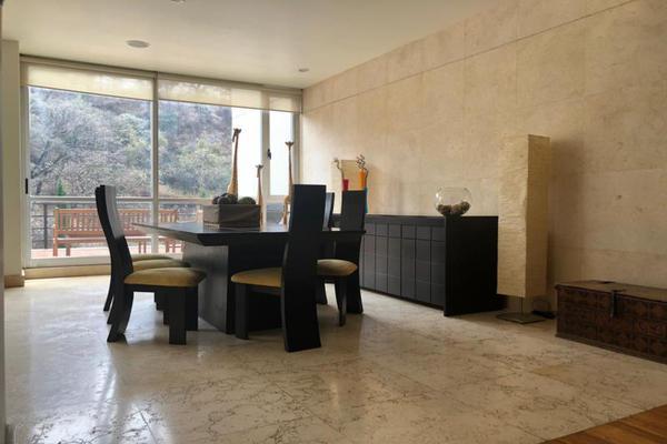 Foto de departamento en venta en via villa florence 12, lomas country club, huixquilucan, méxico, 0 No. 05