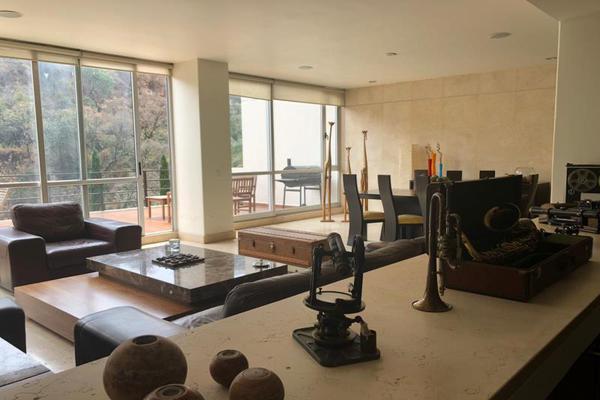 Foto de departamento en venta en via villa florence 12, lomas country club, huixquilucan, méxico, 0 No. 13