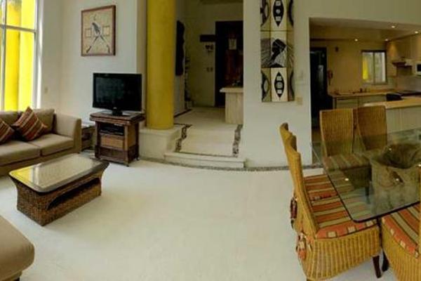 Foto de casa en venta en viaducto diamante s/n 120, villas xcaret, acapulco de juárez, guerrero, 8871127 No. 03