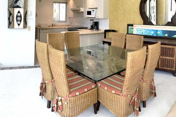 Foto de casa en venta en viaducto diamante s/n 120, villas xcaret, acapulco de juárez, guerrero, 8871127 No. 05