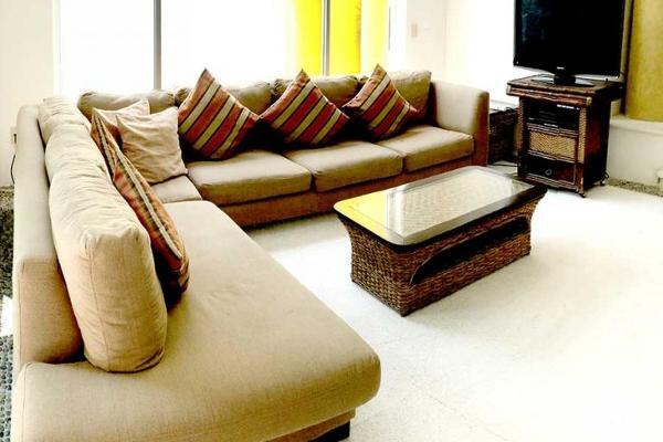 Foto de casa en venta en viaducto diamante s/n 120, villas xcaret, acapulco de juárez, guerrero, 8871127 No. 06