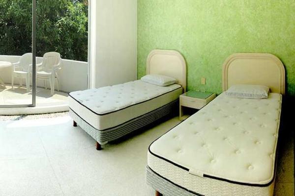 Foto de casa en venta en viaducto diamante s/n 120, villas xcaret, acapulco de juárez, guerrero, 8871127 No. 08