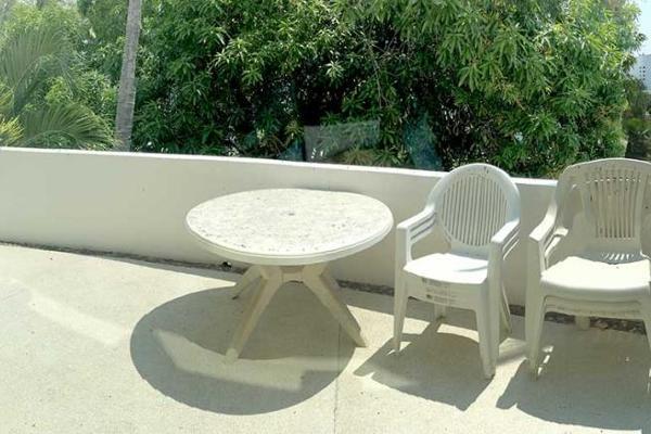 Foto de casa en venta en viaducto diamante s/n 120, villas xcaret, acapulco de juárez, guerrero, 8871127 No. 10
