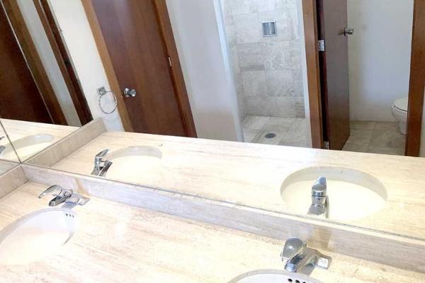 Foto de casa en venta en viaducto diamante s/n 120, villas xcaret, acapulco de juárez, guerrero, 8871127 No. 13