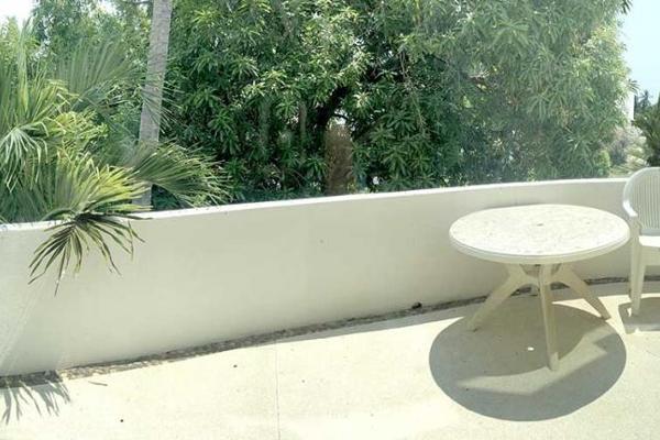 Foto de casa en venta en viaducto diamante s/n 120, villas xcaret, acapulco de juárez, guerrero, 8871127 No. 14