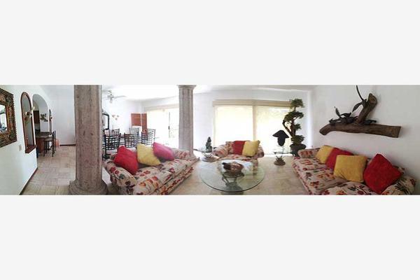 Foto de casa en venta en viaducto diamante villas golf 1, copacabana, acapulco de juárez, guerrero, 17324679 No. 03