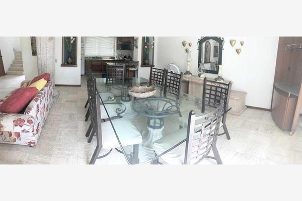 Foto de casa en venta en viaducto diamante villas golf 1, copacabana, acapulco de juárez, guerrero, 17324679 No. 05