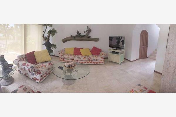 Foto de casa en venta en viaducto diamante villas golf 1, copacabana, acapulco de juárez, guerrero, 17324679 No. 06