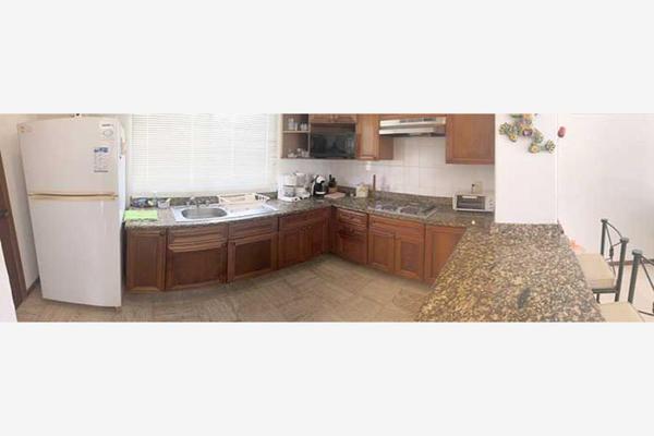 Foto de casa en venta en viaducto diamante villas golf 1, copacabana, acapulco de juárez, guerrero, 17324679 No. 08
