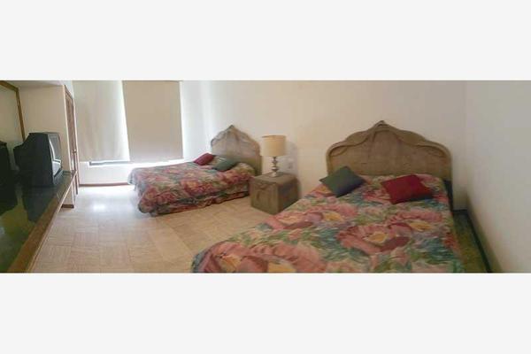 Foto de casa en venta en viaducto diamante villas golf 1, copacabana, acapulco de juárez, guerrero, 17324679 No. 09