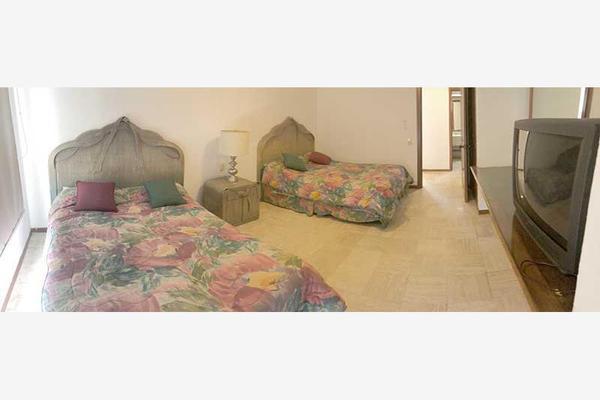 Foto de casa en venta en viaducto diamante villas golf 1, copacabana, acapulco de juárez, guerrero, 17324679 No. 10
