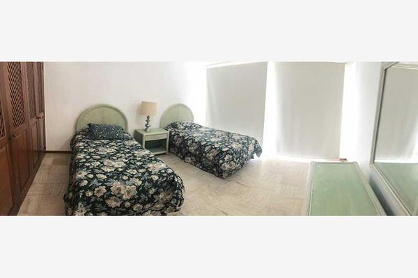 Foto de casa en venta en viaducto diamante villas golf 1, copacabana, acapulco de juárez, guerrero, 17324679 No. 12