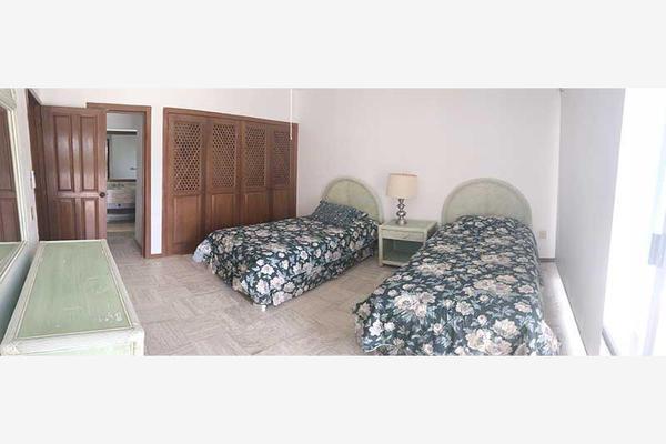 Foto de casa en venta en viaducto diamante villas golf 1, copacabana, acapulco de juárez, guerrero, 17324679 No. 13