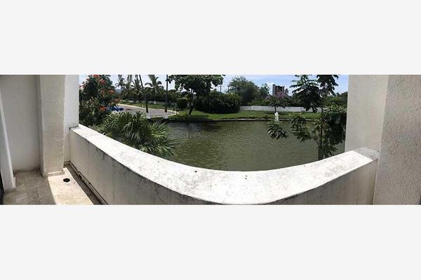 Foto de casa en venta en viaducto diamante villas golf 1, copacabana, acapulco de juárez, guerrero, 17324679 No. 14
