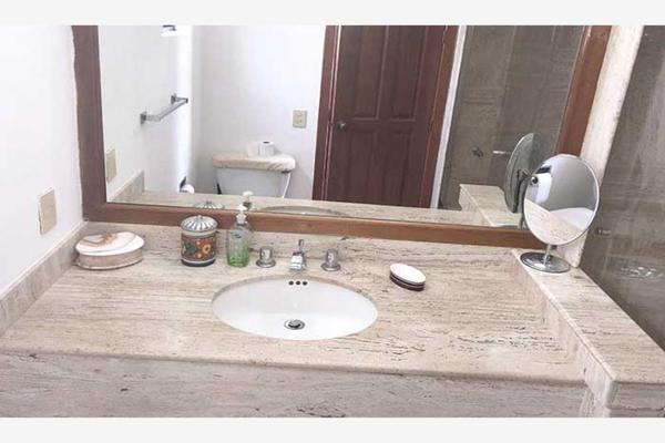 Foto de casa en venta en viaducto diamante villas golf 1, copacabana, acapulco de juárez, guerrero, 17324679 No. 18