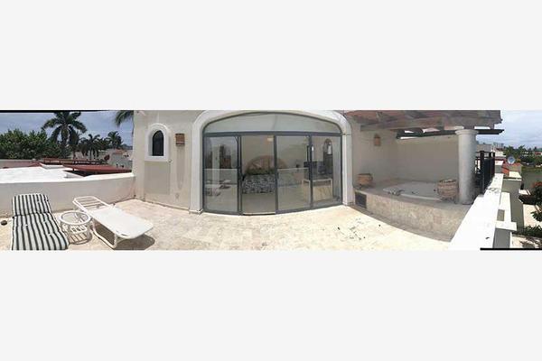 Foto de casa en venta en viaducto diamante villas golf 1, copacabana, acapulco de juárez, guerrero, 17324679 No. 20