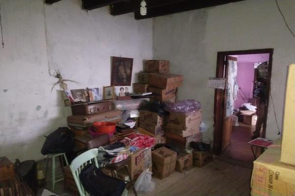 Foto de terreno comercial en venta en viaducto miguel aleman 65, atenor salas, benito juárez, df / cdmx, 20126699 No. 06