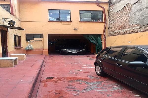 Foto de casa en venta en viaducto miguel aleman , álamos, benito juárez, df / cdmx, 14029432 No. 06