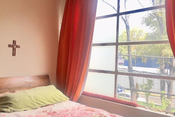 Foto de casa en venta en viaducto miguel aleman , álamos, benito juárez, df / cdmx, 14029432 No. 11
