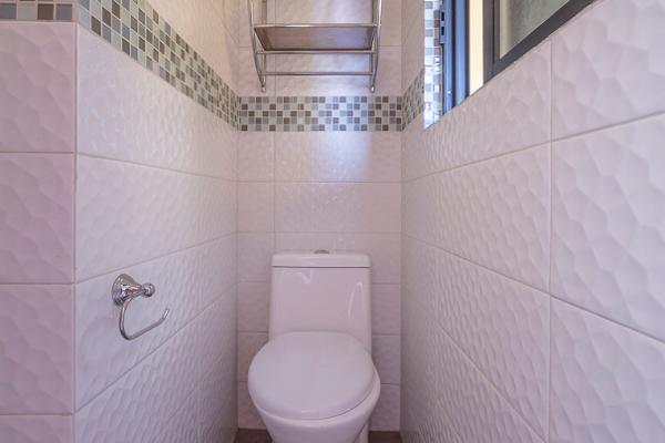 Foto de departamento en renta en viaducto miguel aleman valdes , roma sur, cuauhtémoc, df / cdmx, 9932705 No. 14
