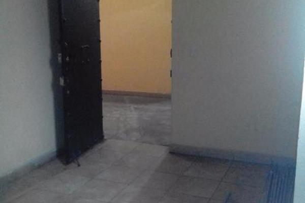 Foto de edificio en renta en  , viaducto piedad, iztacalco, df / cdmx, 10501912 No. 10