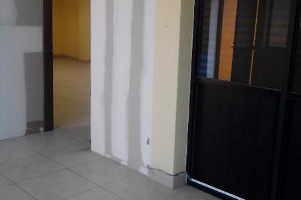 Foto de edificio en renta en  , viaducto piedad, iztacalco, df / cdmx, 10501912 No. 29