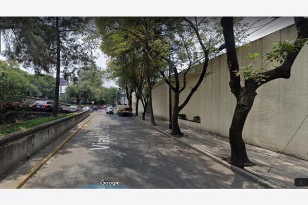 Foto de departamento en venta en viaducto río becerra 283, napoles, benito juárez, df / cdmx, 12777922 No. 05