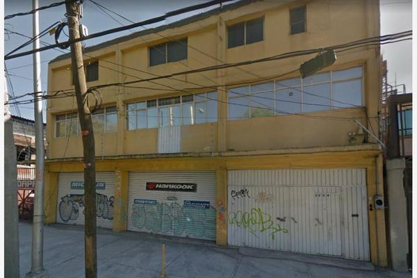 Foto de casa en venta en viaducto tlalpan 3334, viejo ejido de santa ursula coapa, coyoacán, df / cdmx, 10205327 No. 01