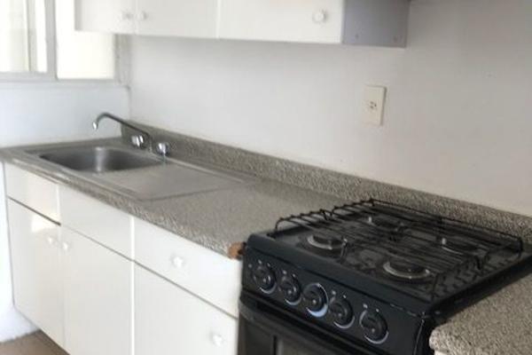 Foto de departamento en venta en viaducto tlalpan , residencial miramontes, tlalpan, df / cdmx, 5830855 No. 09