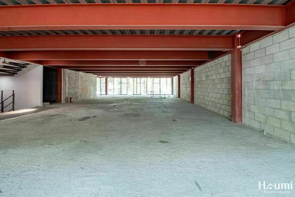 Foto de casa en renta en viaducto tlalpan , la joya, tlalpan, df / cdmx, 20349796 No. 05