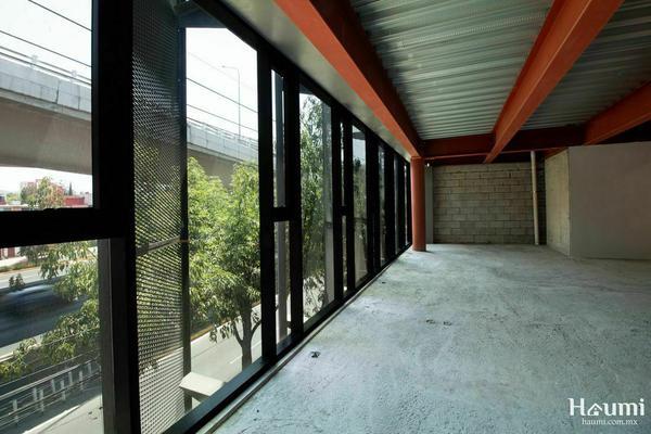 Foto de casa en renta en viaducto tlalpan , la joya, tlalpan, df / cdmx, 20349796 No. 09