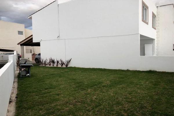 Foto de casa en renta en vial 7 2089, colinas de schoenstatt, corregidora, querétaro, 0 No. 10