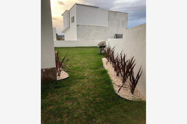Foto de casa en renta en vial 7 2089, colinas de schoenstatt, corregidora, querétaro, 0 No. 11