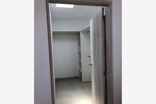 Foto de casa en renta en vial 7 2089, colinas de schoenstatt, corregidora, querétaro, 0 No. 12