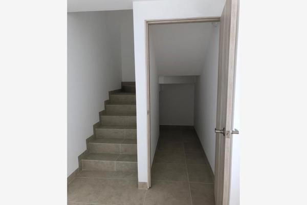 Foto de casa en renta en vial 7 2089, colinas de schoenstatt, corregidora, querétaro, 0 No. 13