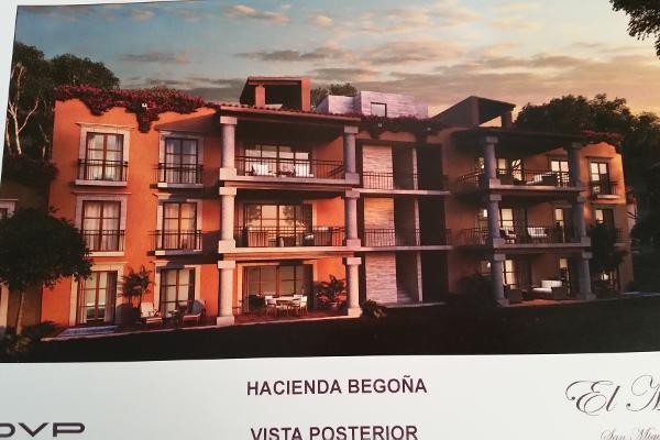 Foto de casa en venta en vicente araiza , el encanto, san miguel de allende, guanajuato, 3229510 No. 02