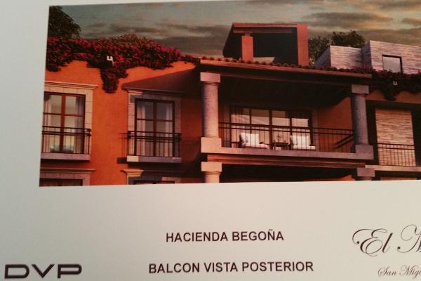 Foto de casa en venta en vicente araiza , el encanto, san miguel de allende, guanajuato, 3229510 No. 04