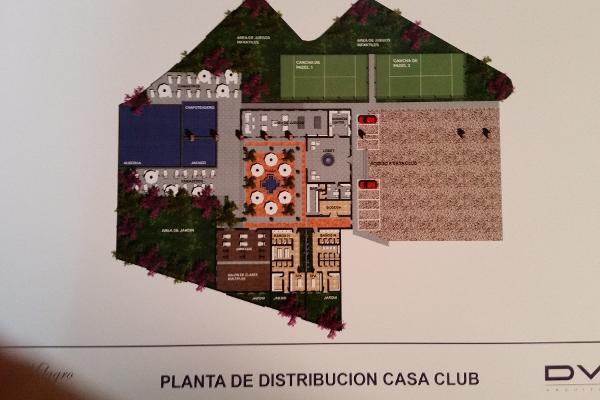 Foto de casa en venta en vicente araiza , el encanto, san miguel de allende, guanajuato, 3229510 No. 08