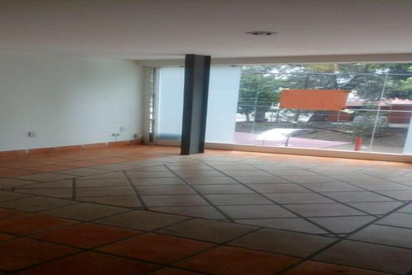 Foto de oficina en renta en vicente borroso , félix ireta, morelia, michoacán de ocampo, 0 No. 06