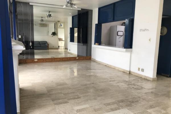 Foto de casa en venta en  , vicente estrada cajigal, cuernavaca, morelos, 12277461 No. 03
