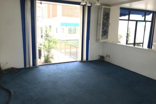 Foto de casa en venta en  , vicente estrada cajigal, cuernavaca, morelos, 12277461 No. 08