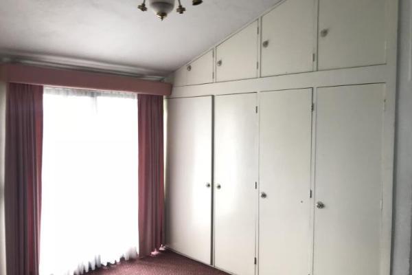Foto de casa en venta en  , vicente estrada cajigal, cuernavaca, morelos, 12277461 No. 12