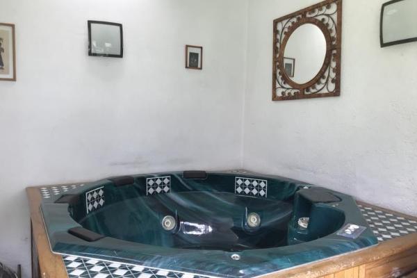 Foto de casa en venta en  , vicente estrada cajigal, cuernavaca, morelos, 12277461 No. 20