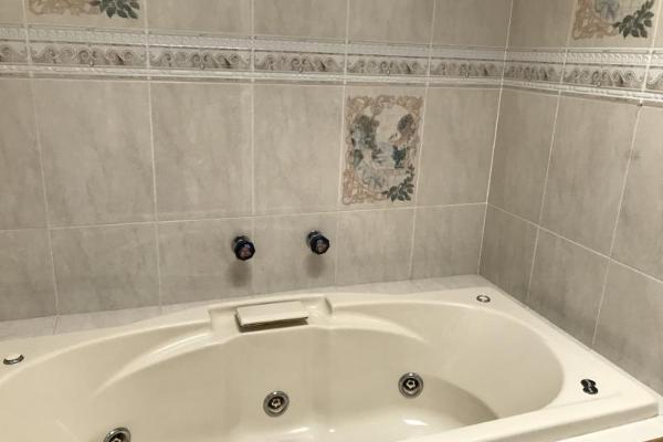 Foto de casa en venta en  , vicente estrada cajigal, cuernavaca, morelos, 12277461 No. 23