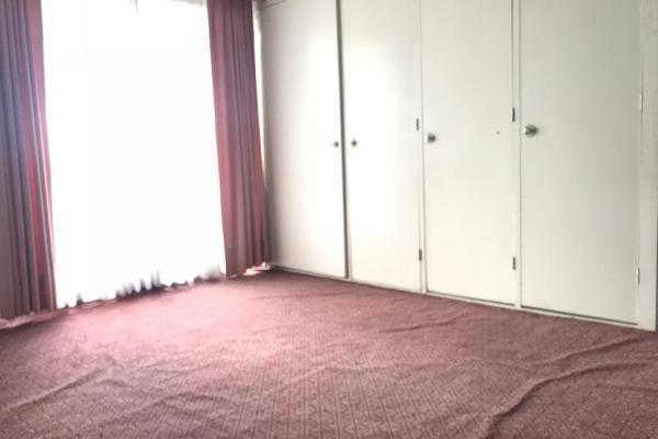 Foto de casa en venta en  , vicente estrada cajigal, cuernavaca, morelos, 12277461 No. 30