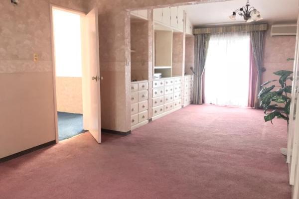 Foto de casa en venta en  , vicente estrada cajigal, cuernavaca, morelos, 12277461 No. 31