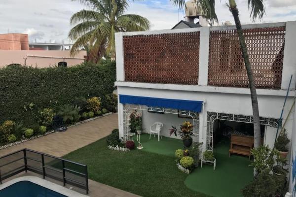 Foto de casa en venta en  , vicente estrada cajigal, cuernavaca, morelos, 12277461 No. 36